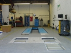 Another Multitune ATL MOT Bay Installation