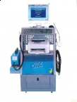 Premier Diagnostics Petrol & Diesel Gas Analyser