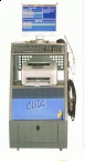 Premier Diagnostics Petrol Gas Analyser only