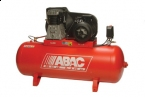 ABAC Red Line 600/200 (Belt Drive - 3 phase)