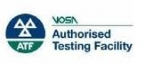 What is an ATF Lane (Authorised Testing Facility)