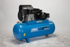 ABAC Compressors for your Workshop requirements